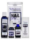 Nail Pro Kit (Includes Steps 1-4) - 1 Kit