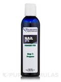 Nail Pro Step 1 Prepare-Soap - 6 fl. oz (177 ml)