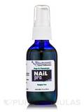 Nail Pro Step 2 Penetrate-Spray - 2 fl. oz (60 ml)