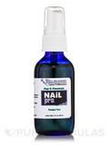 Nail Pro Step 2 Penetrate-Spray - 2 fl. oz (60 ml)