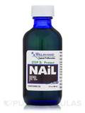 Nail Pro/Step 3 Protect-Oil 2 fl. oz (60 ml)