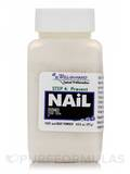 Nail Pro Step 4 Prevent-Powder - 4.5 fl. oz (127 Grams)