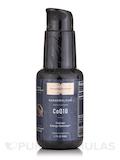 Nanoemulsified CoQ10 - 1.7 fl. oz (50 ml)
