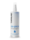 Na-PCA Spray - 8 fl. oz (237 ml)