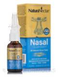 Nasal Guardian™ 30 ml