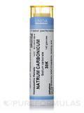 Natrium Carbonicum 30K - 140 Granules (5.5g)