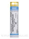 Natrium Carbonicum MK - 140 Granules (5.5g)
