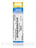 Natrum Muriaticum 200CH - 140 Granules (5.5g)