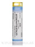 Natrum Sulfuricum 15CH - 140 Granules (5.5g)