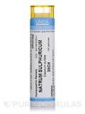 Natrum Sulfuricum 30CH - 140 Granules (5.5g)