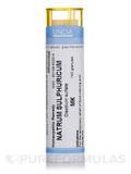 Natrum Sulfuricum MK - 140 Granules (5.5g)