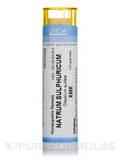 Natrum Sulfuricum XMK - 140 Granules (5.5g)
