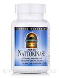 Nattokinase 36 mg 90 Softgels