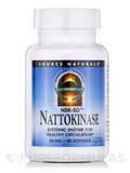 Nattokinase 36 mg - 90 Softgels