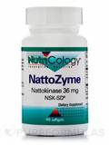 NattoZyme 36 mg 90 Softgels
