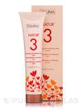 Natur 3 - Moisturizing and Revitalizing Breast Cream - 2.5 fl. oz (75 ml)