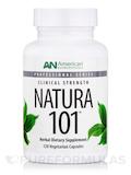 Natura 101-Respiratory 120 Capsules