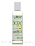 Natural AcneDote Deep Clean Astringent 6 fl. oz (177 ml)