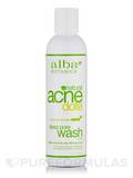 Natural AcneDote Deep Pore Wash 6 fl. oz (177 ml)
