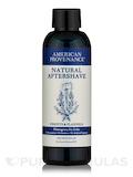 Natural Aftershave Firepits & Flannels (Wintergreen, Fir, Cedar) - 3.3 fl. oz