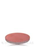 FlowerColor Natural Blush Refill, Purity - 0.12 oz (3.5 Grams)