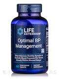 Natural BP Management - 60 Tablets