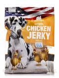Natural Chicken Jerky Fillets Dog Treats - 24 oz (680 Grams)