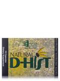 Natural D-Hist 12 PACKETS OF 10 CAPSULES each
