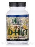 Natural D-Hist™ - 120 Capsules