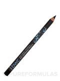 Natural Mineral Eye Defining Pencil - Black 0.04 oz