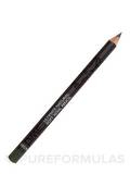 Ultimate Natural Soft Kohl Pencil- Cedar Green - 0.04 oz (1.2 Grams)