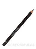 Ultimate Natural Soft Kohl Pencil - Charcoal Grey - 0.04 oz (1.2 Grams)