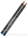 Natural Eye Pencils - Kohl Delft Blue 0.04 oz