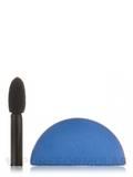 FlowerColor Natural Eyeliner Refill, Mystic - 0.12 oz (3.5 Grams)