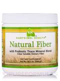 Natural Fiber - 10.1 oz (288 Grams)