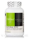 Natural Flex - 120 Capsules