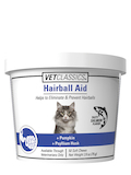 Natural Hairball Remedy - Cat - 50 Soft Chews