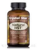 Natural HST™ - 60 Capsules