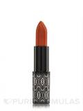 Natural Infusion Lipstick - Copper 0.14 oz
