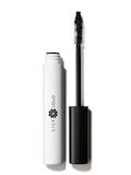 Natural Mascara - Black - 0.25 fl. oz (7 ml)