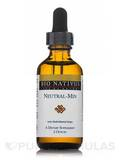 Neutral Min Multi-Mineral (Unflavored) 2 fl. oz