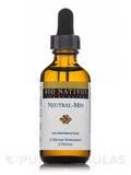 Neutral Min Multi-Mineral (Unflavored) - 2 fl. oz