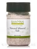 Natural Mineral Salt (Spice Jar) 6.72 oz (191 Grams)