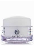 Natural pH Cream 1.75 oz (50 ml)