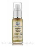 Natural Skin Brightening Complex 1 oz