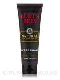 Natural Skin Care for Men - Aftershave - 2.5 fl. oz (73.8 ml)