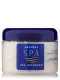 Natural Spa Sea Soap Shower Wash 12 oz