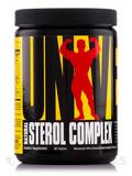 Natural Sterol Complex - 90 Tablets
