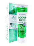 Natural Whitening Toothpaste, Winter Mint - 4 oz (114 Grams)