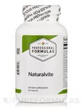 Naturalvite Caps - 60 Capsules